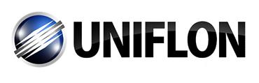 mini-uniflon
