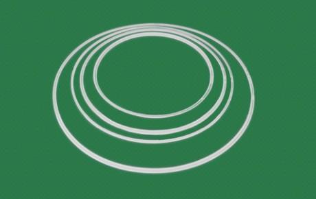 anéis-transmissao-ptfe-teflon